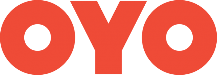 OYO launches in Philippines with over $50 million ...